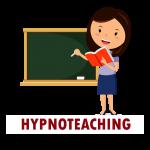 hYPNOTEACHING : Brand Short Description Type Here.