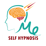 Self Hypnosis : Brand Short Description Type Here.